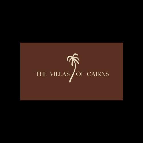The Villas of Cairns