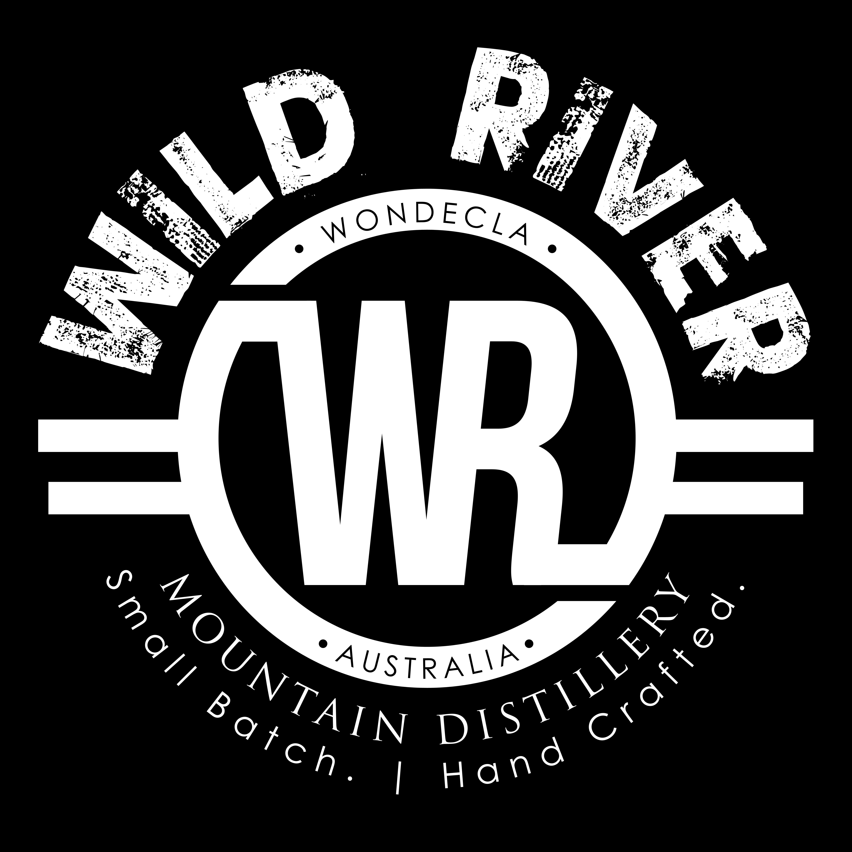 Wild River Mountain Distillery