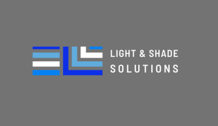 Light & Shade Solutions