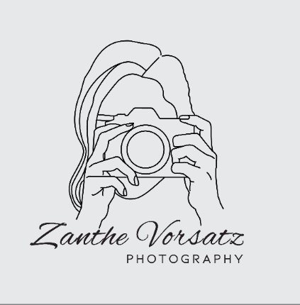 Zanthe Vorsatz Photography