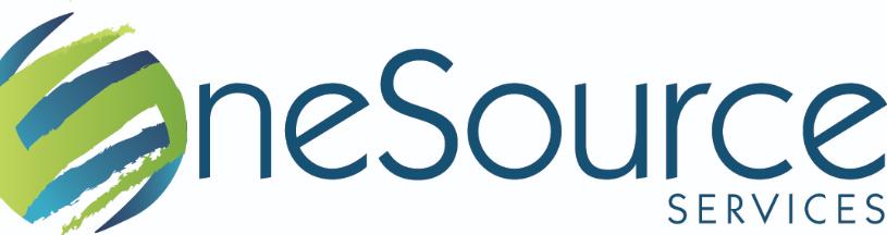 OneSource Services