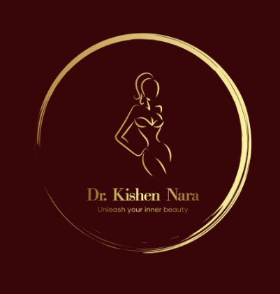 KishNara Cosmetic Surgeon