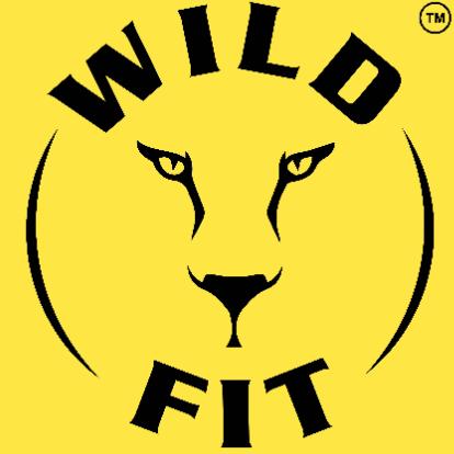 Wild Fit