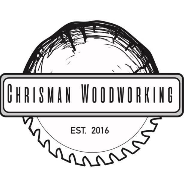 Chrisman Woodworking