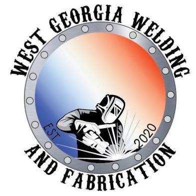 West Georgia Welding and Fabrication LLC
