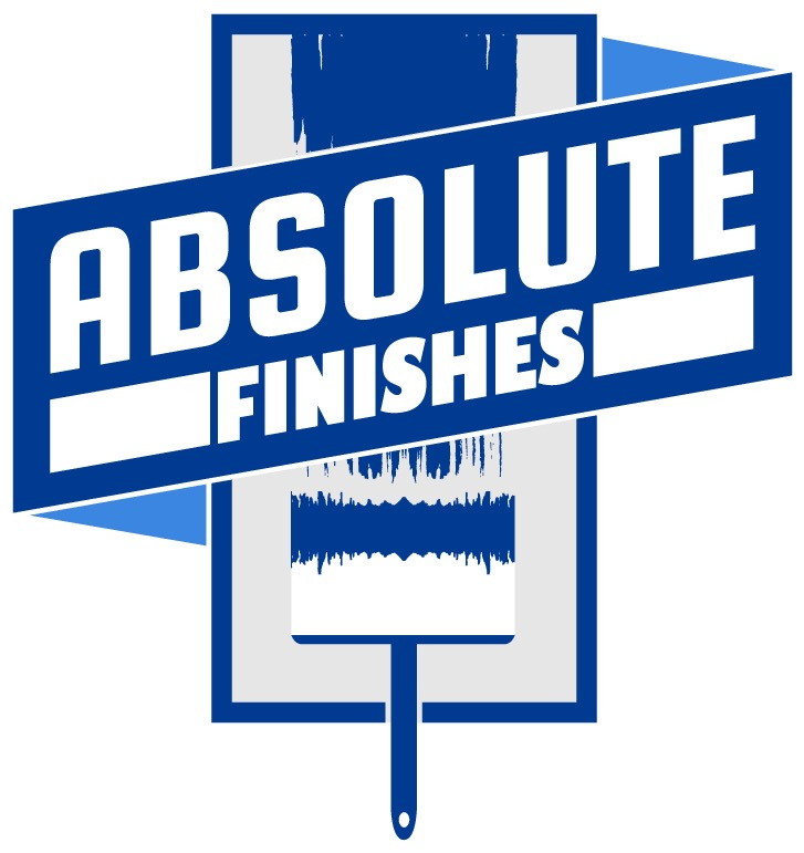 Absolute Finishes