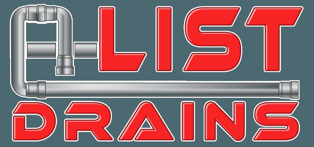 A-List Drains LLP