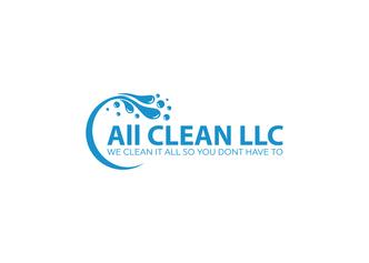 All Clean LLC