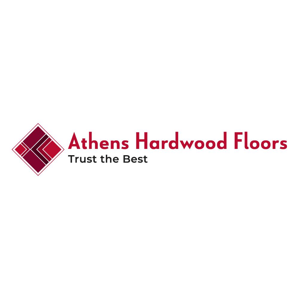 Athens Hardwood Floors