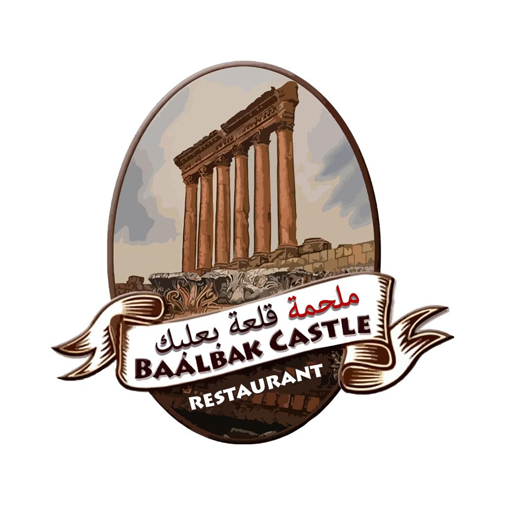 Baalbak Restaurant