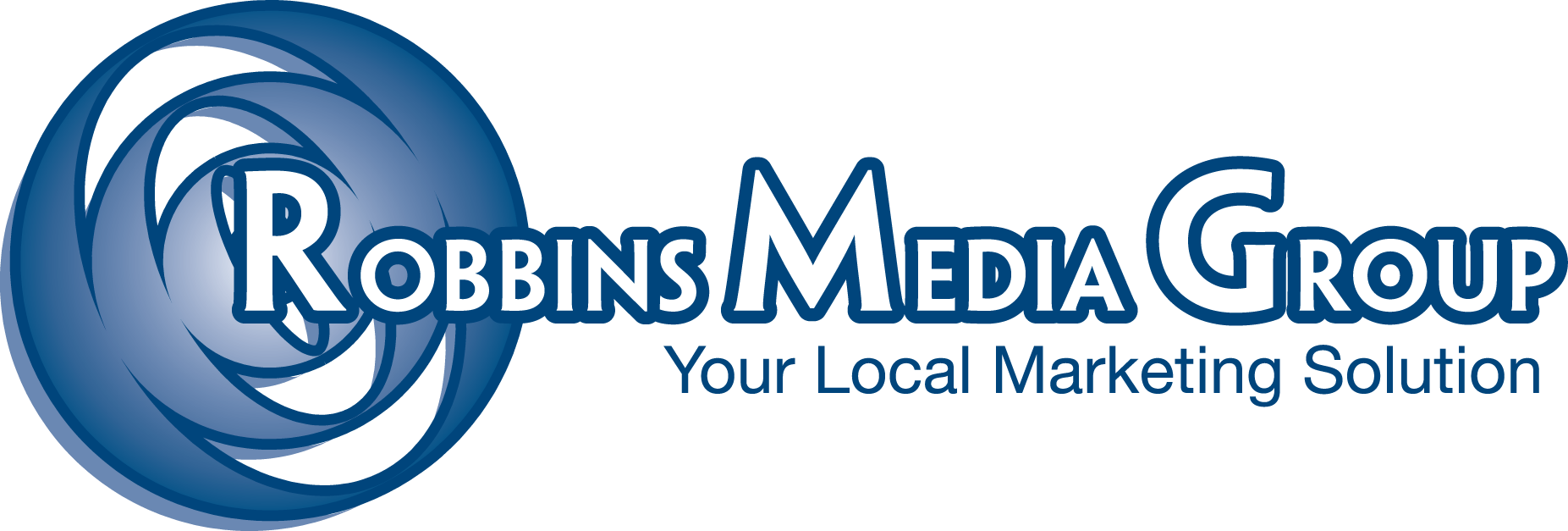 Robbins Media Group LLC