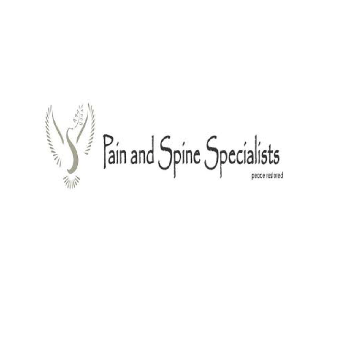 Pain and Spine Specialists
