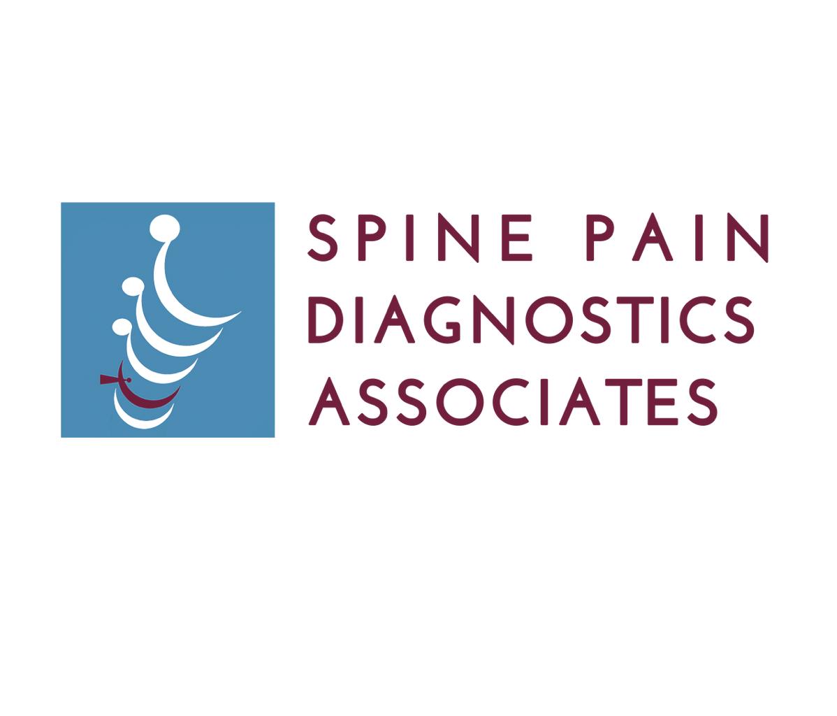 Spine Pain Diagnostics Associates - Racine