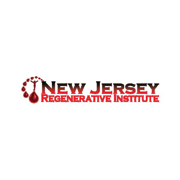 New Jersey Regenerative Institute