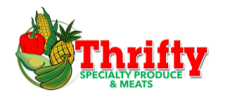 Thrifty's Specialty Produce & Meats
