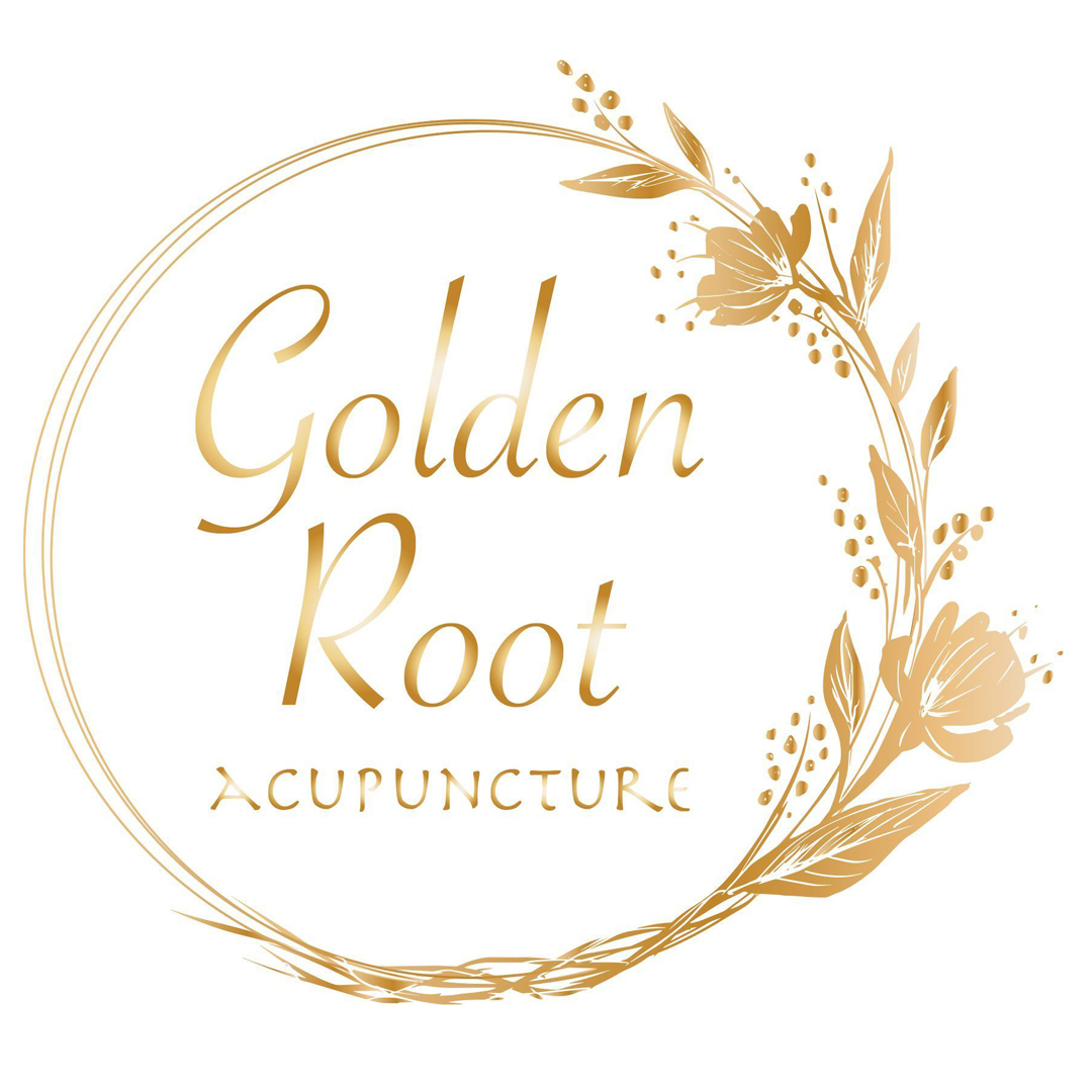 Golden Root Acupuncture
