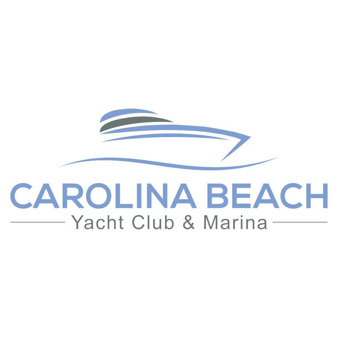 Carolina Beach Yacht Club and Marina