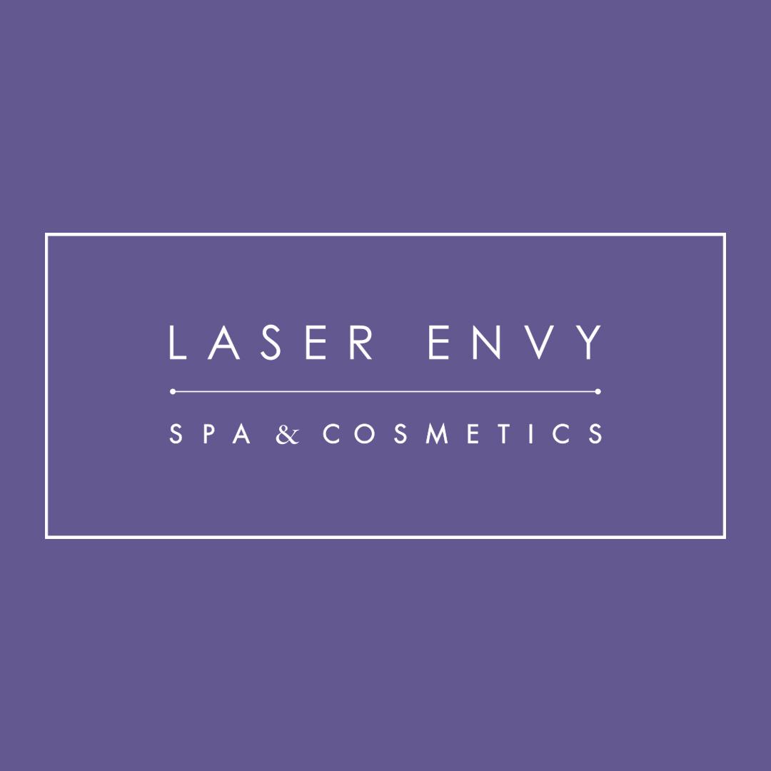 Laser Envy Spa