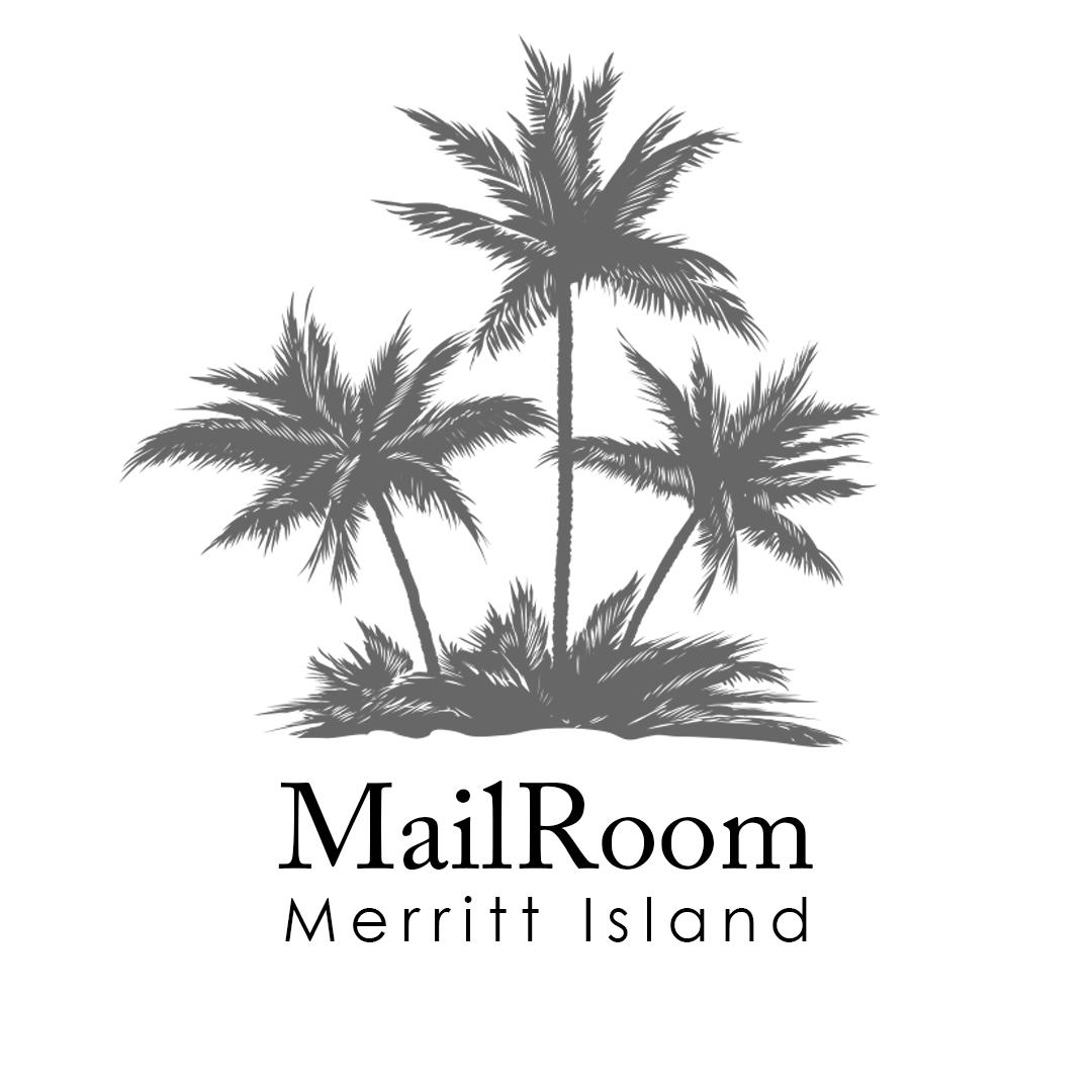 MailRoom Merritt Island