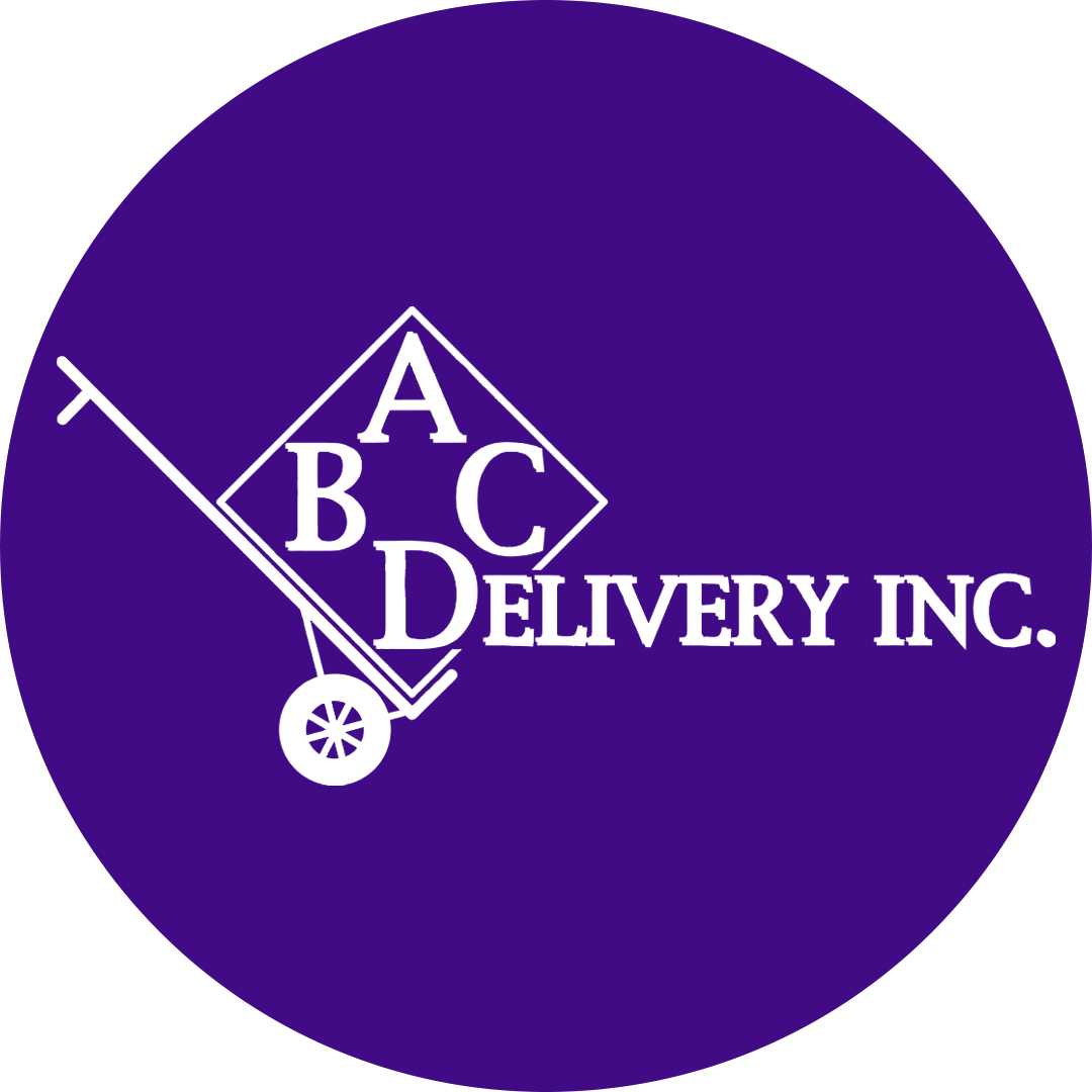 ABC Delivery Inc