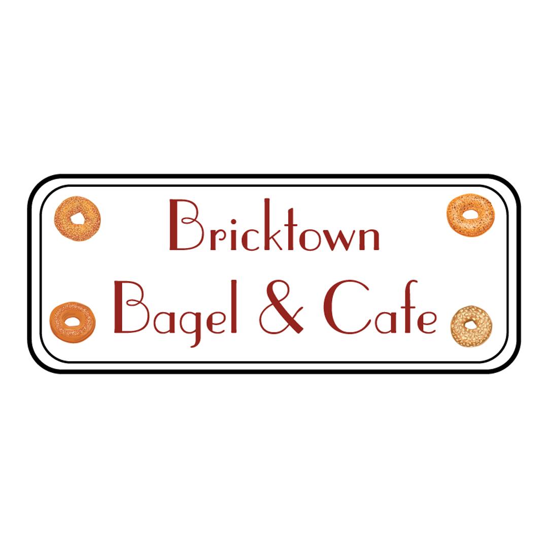 Bricktown Bagels & Cafe