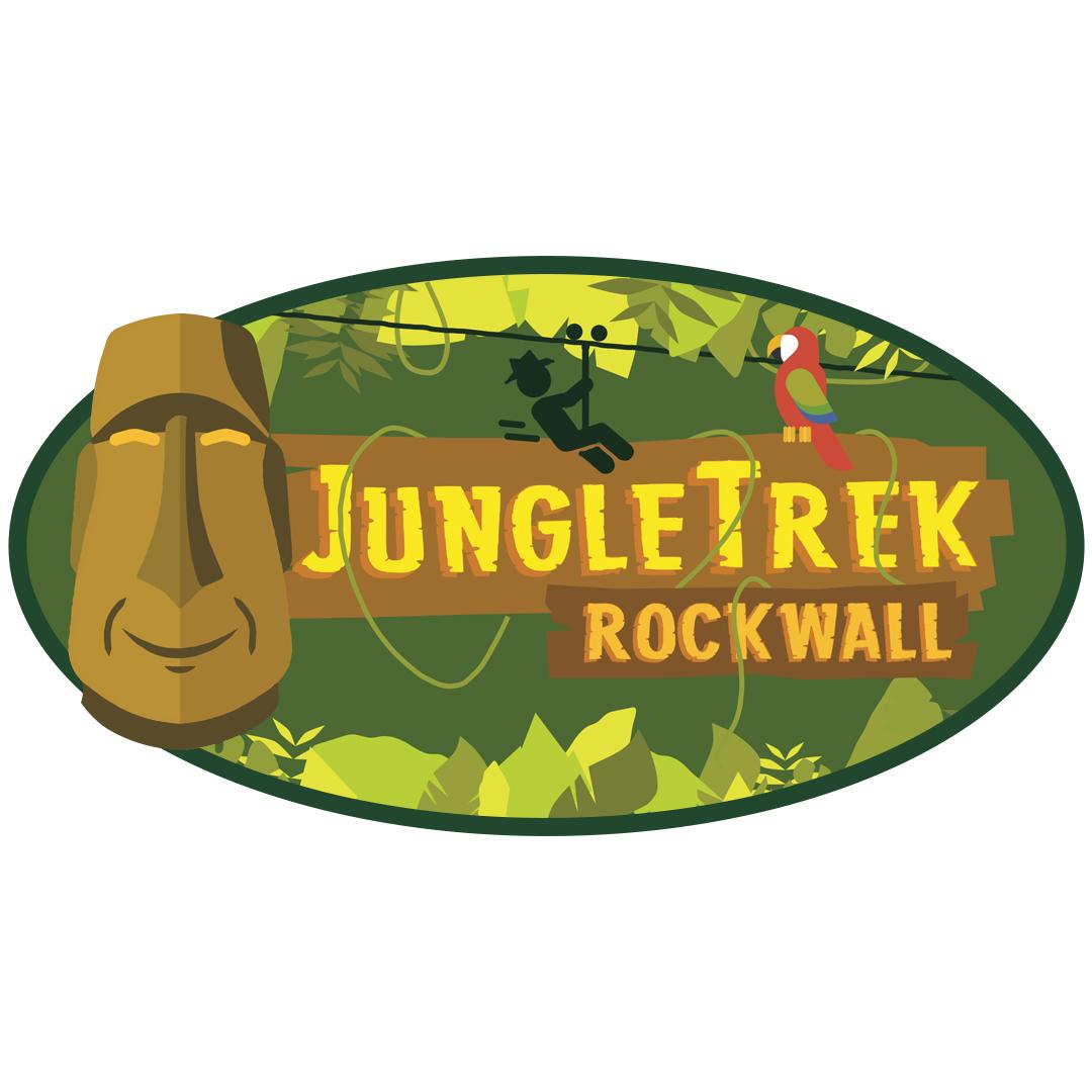 JungleTrek Rockwall