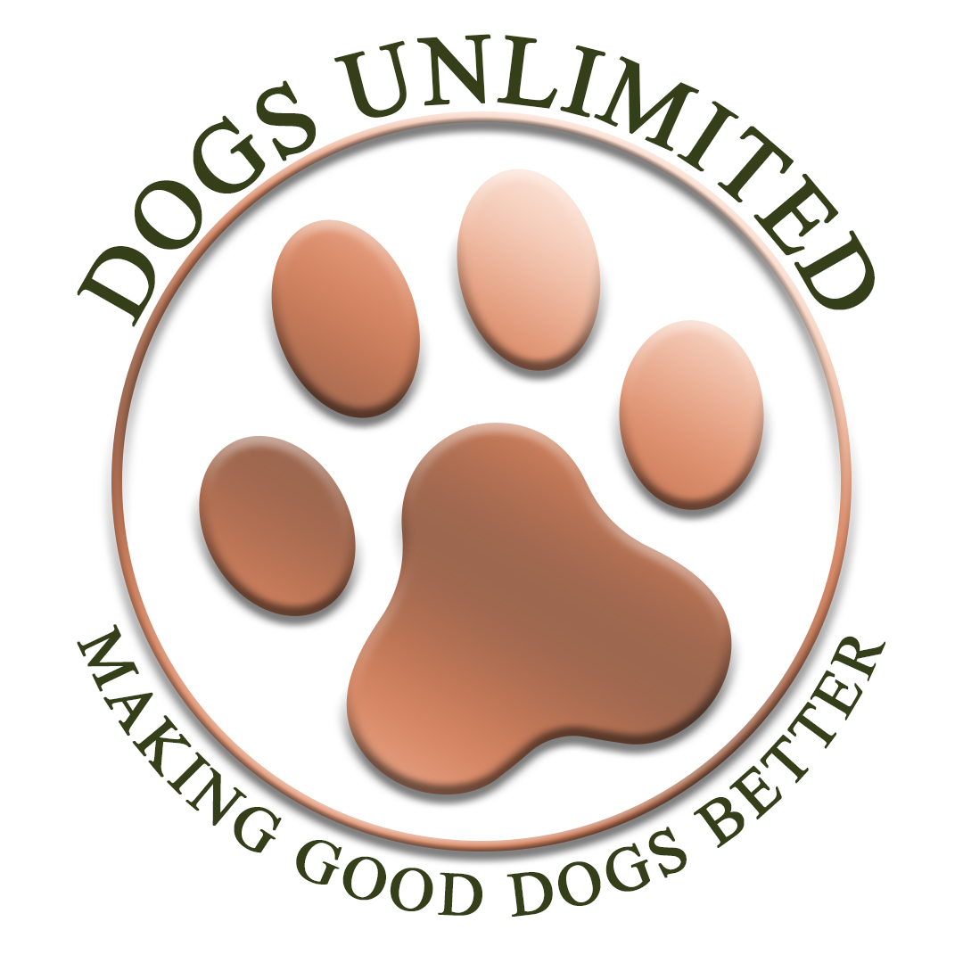 Dogs Unlimited LLC
