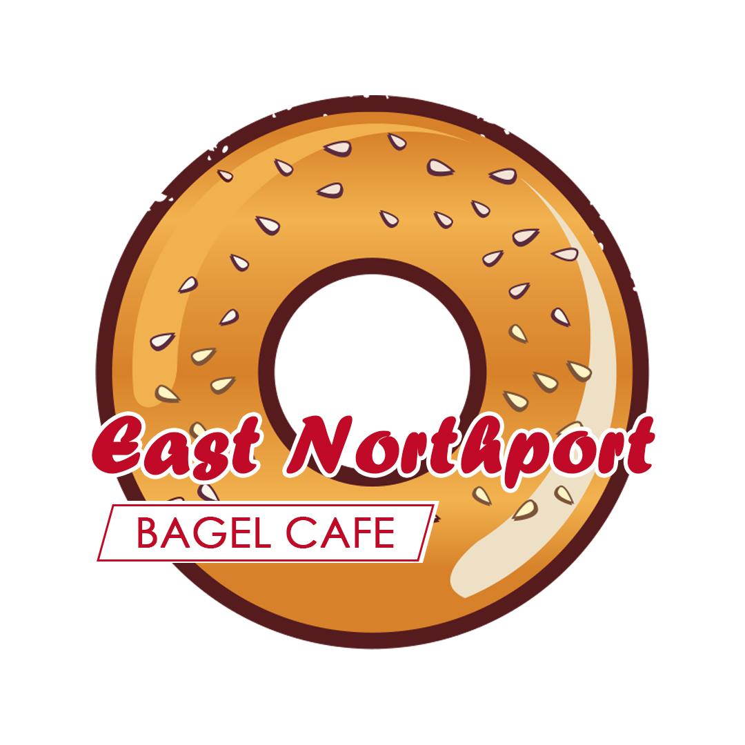 East Northport Bagel Cafe