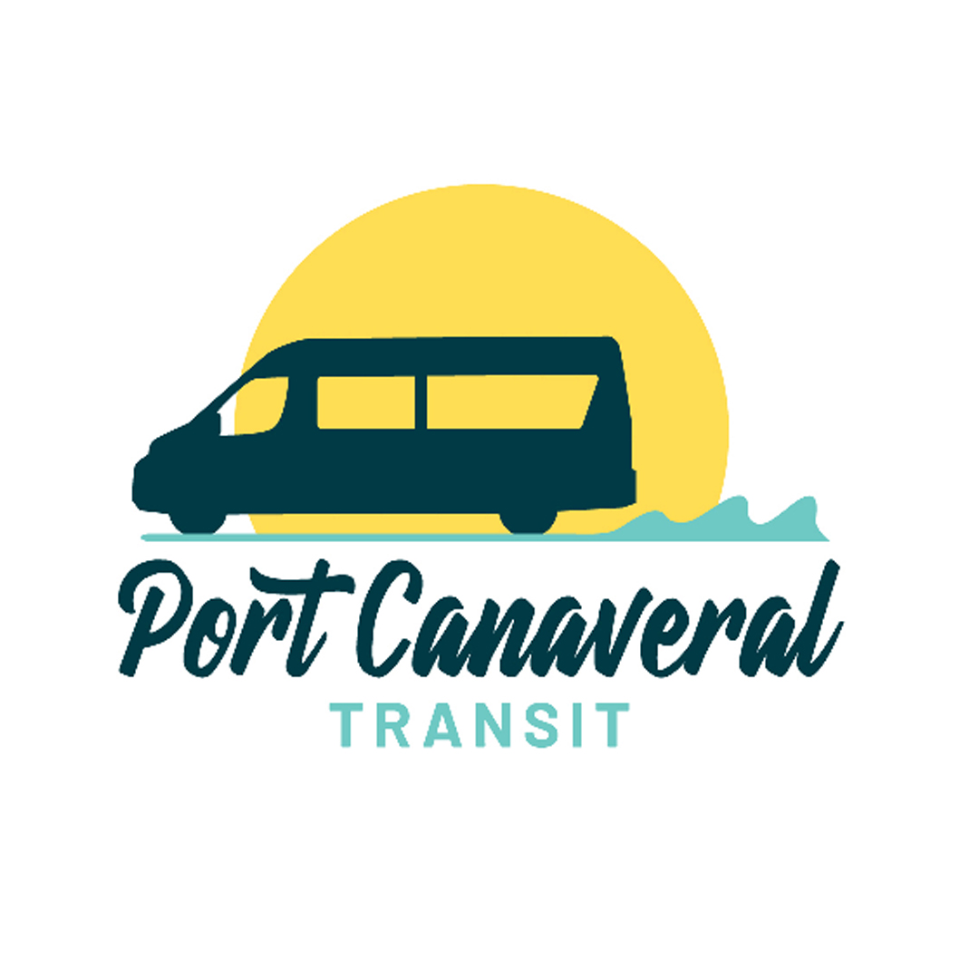 Port Canaveral Transit