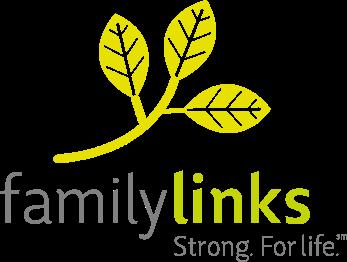 Familylinks Inc.