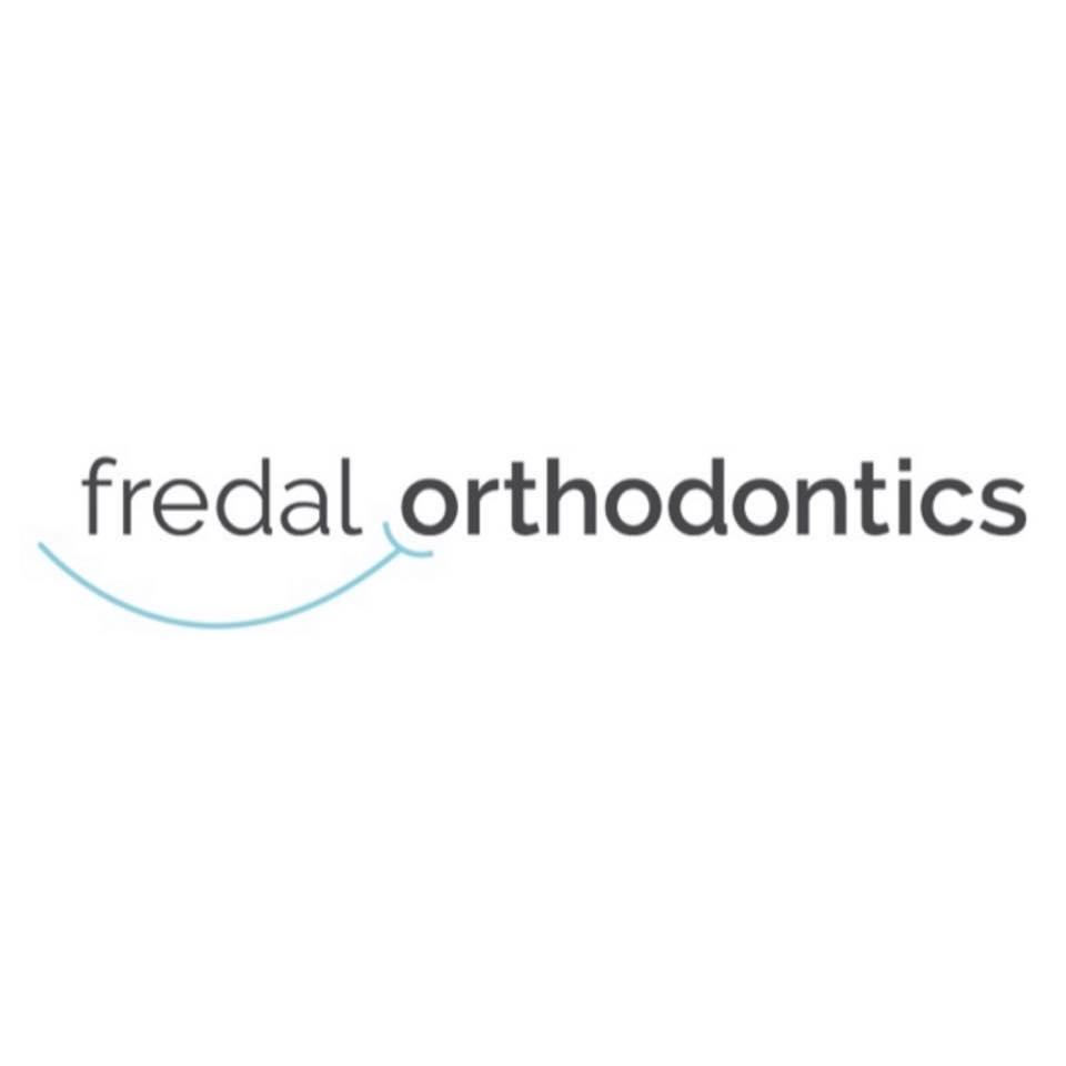 Fredal Orthodontics
