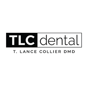 T. Lance Collier DMD LLC
