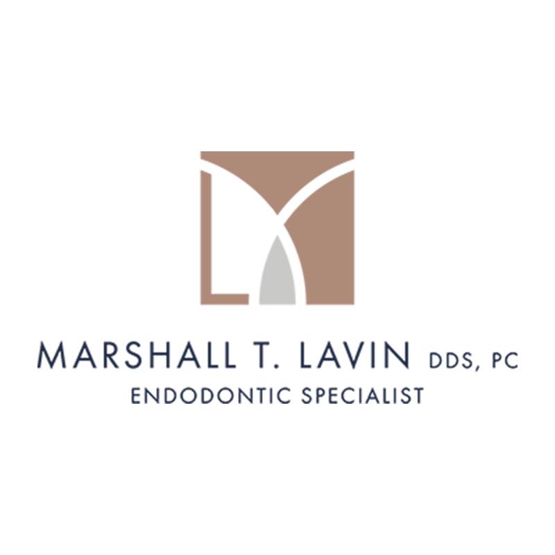 Marshall T. Lavin DDS