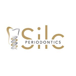 Silc Periodontics
