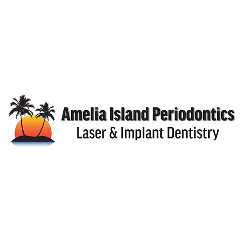 Amelia Island Periodontics