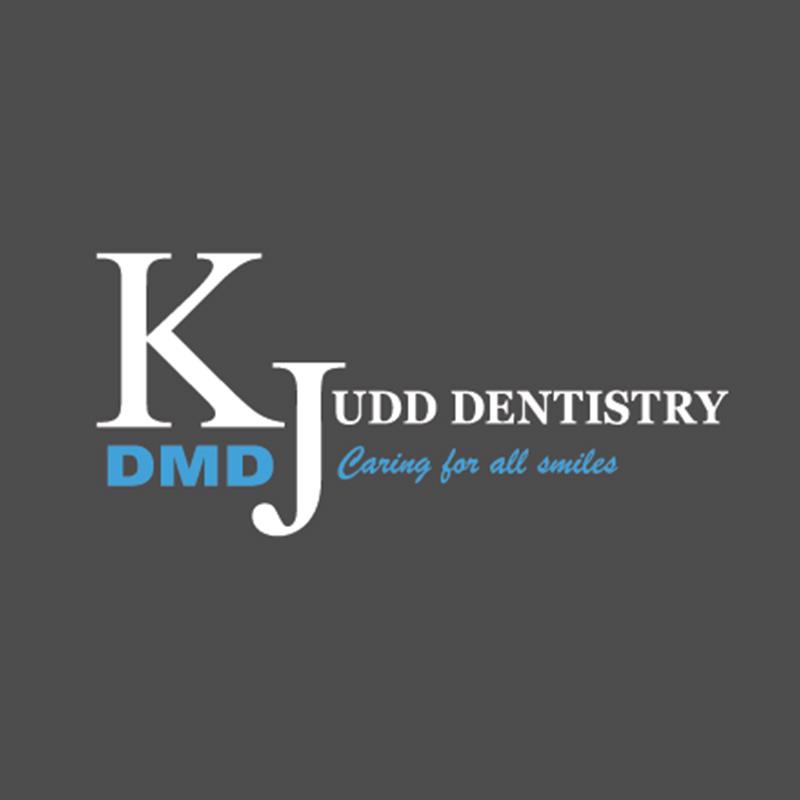 Judd Dentistry PA