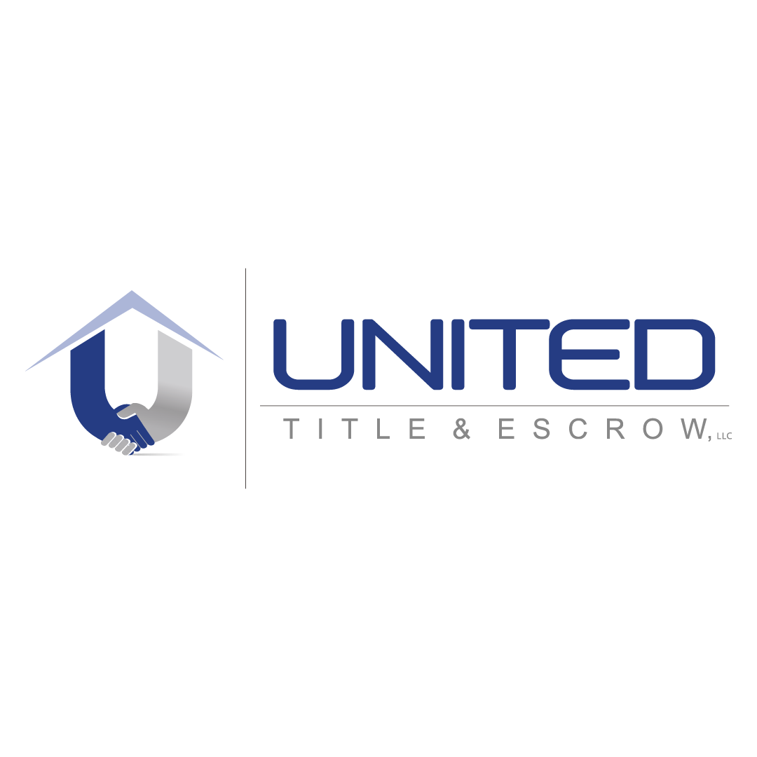 United Title & Escrow LLC