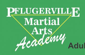 Pflugerville Martial Arts Academy