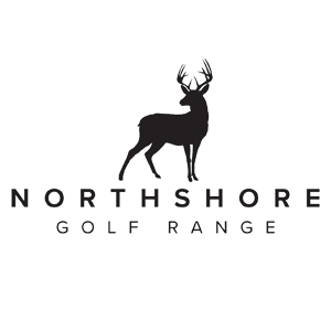 NorthShore Golf Range