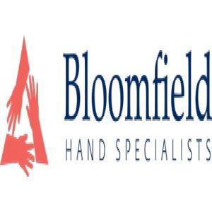 Bloomfield Hand Specialists