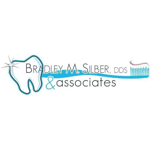Bradley M. Silber DDS & Associates