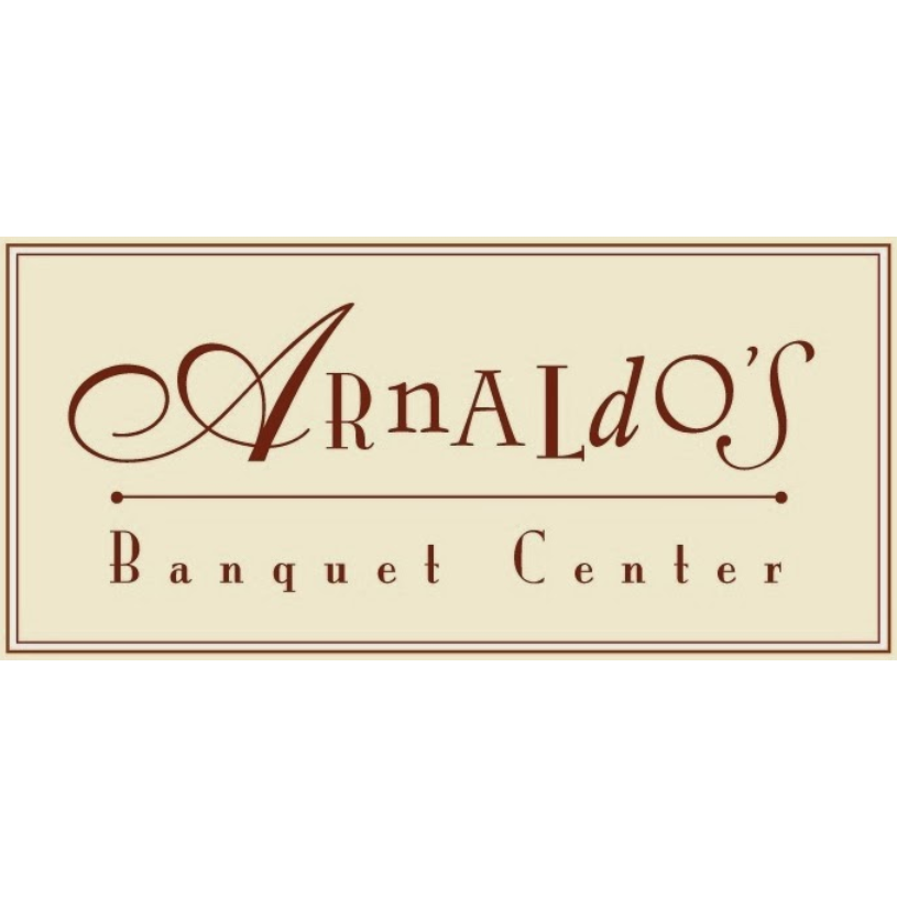 Arnaldo's Banquet Center