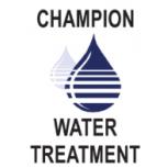 Champion Water Treatment