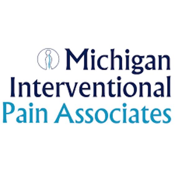 Michigan Interventional Pain Associates