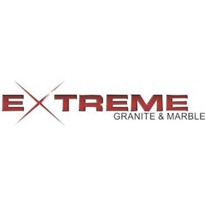 Extreme Granite & Marble Inc.
