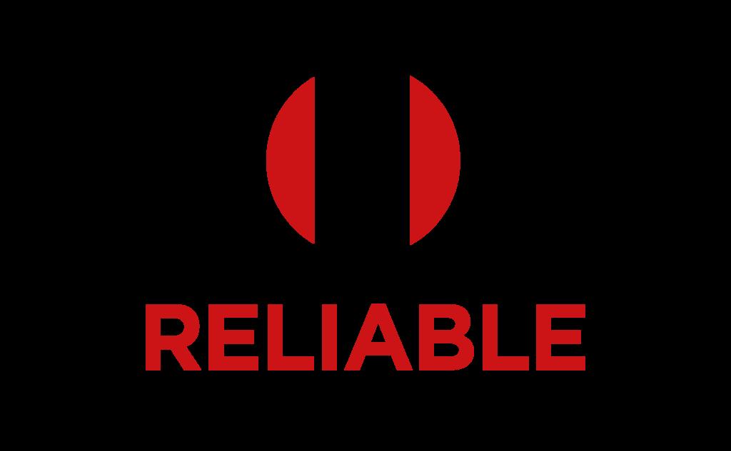 Reliable Door & Hardware