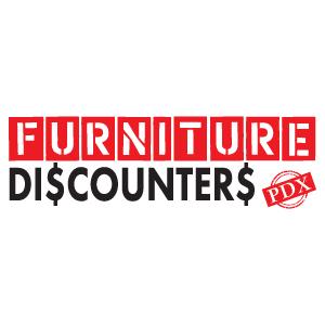 Furniture Discounters PDX