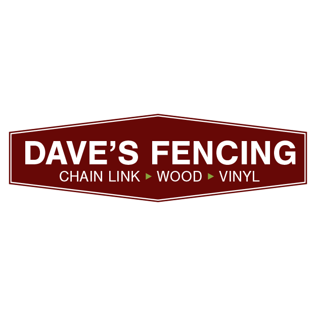 Dave's Fencing