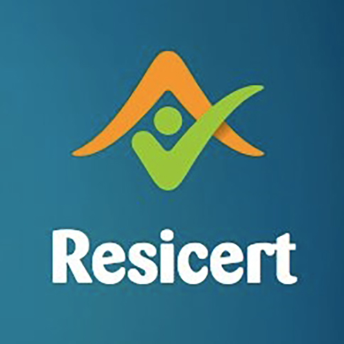 Resicert Building Inspections - Melbourne Outer North East