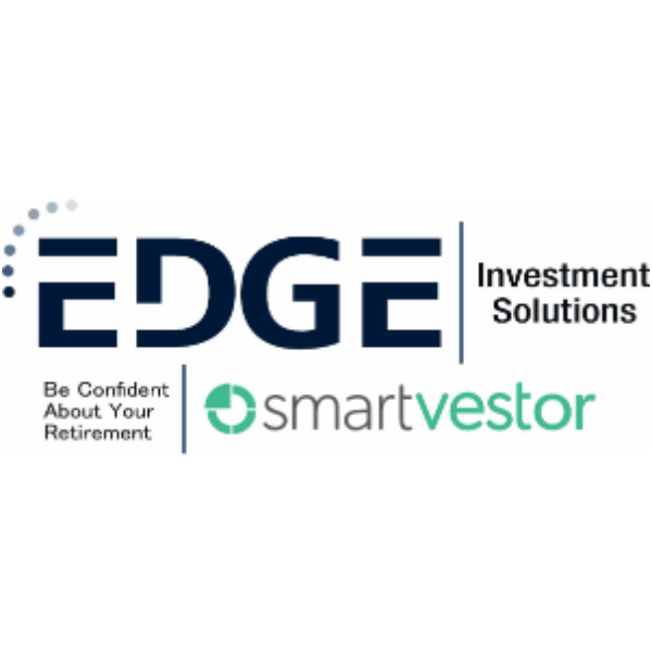 Edge 2 edge global investments singapore abu jaber investment concepts